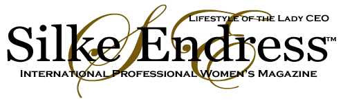 Silke Endress, Lifestyle of the Lady CEO